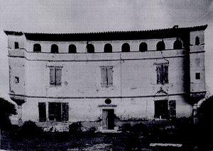 Ancien château2