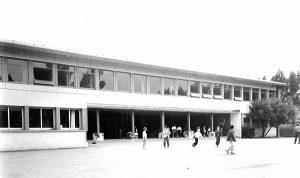 ancienne école primaire 2